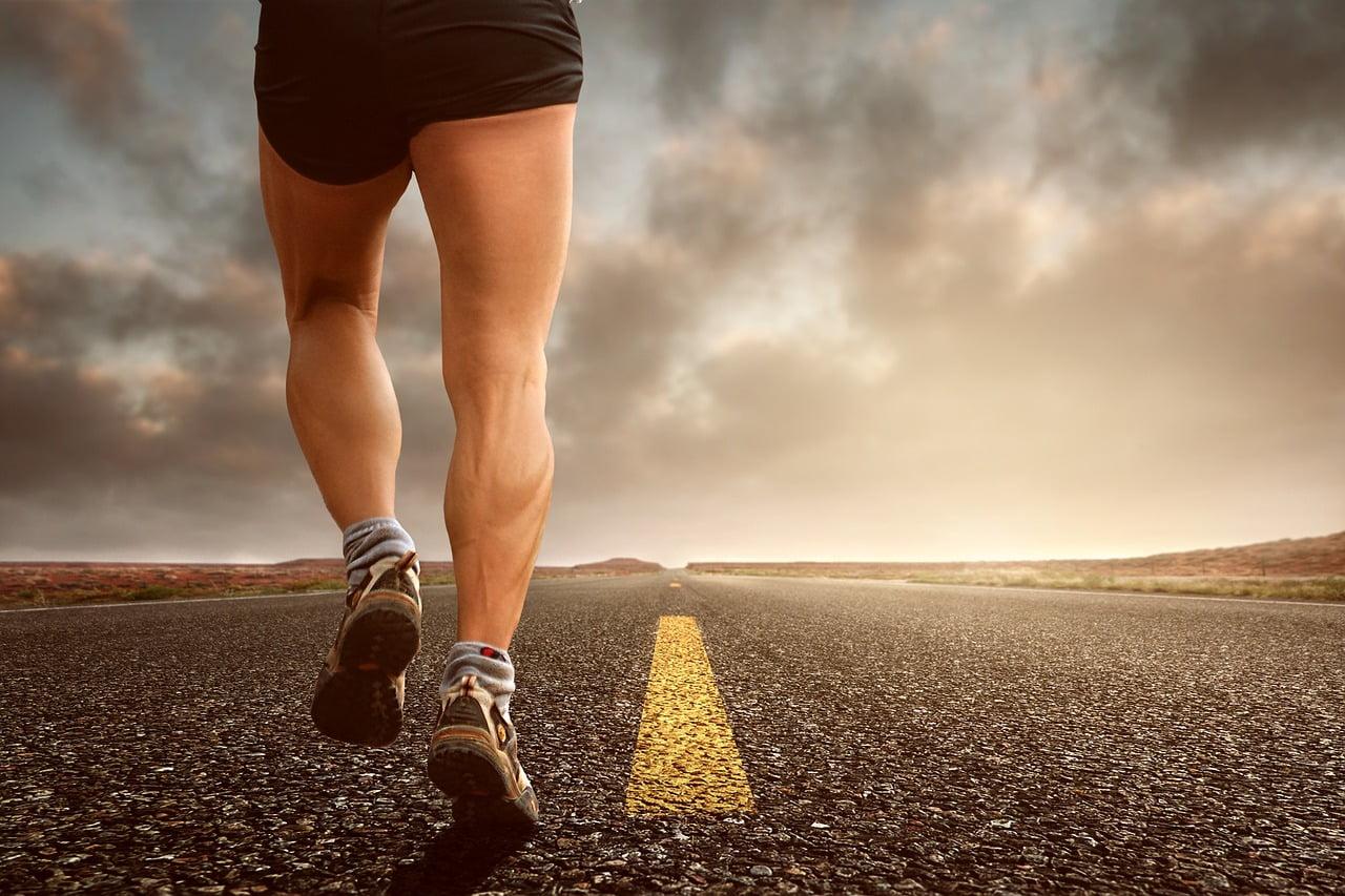 Carcei la Pulpa Piciorului ? Cauze si Remedii Rapide