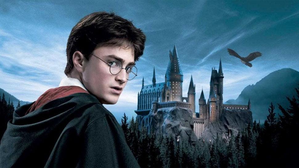 Unde s-a Filmat Harry Potter - Locurile Magice unde a Prins Viata
