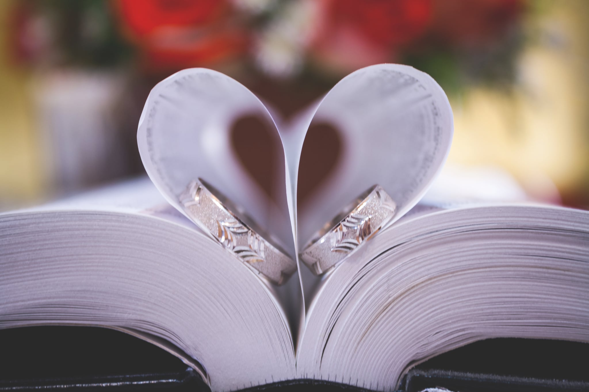 Semnificatia Anilor in Casatorie - de la Nunta de Hartie la cea de Diamant!