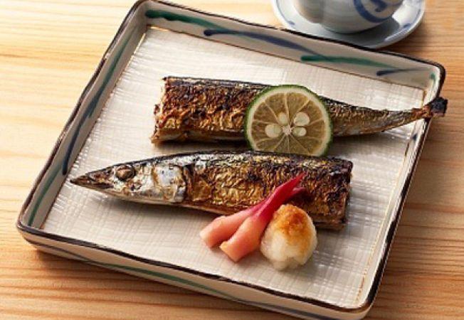 10 Cele Mai Apreciate Restaurante Pescaresti din Buucresti!